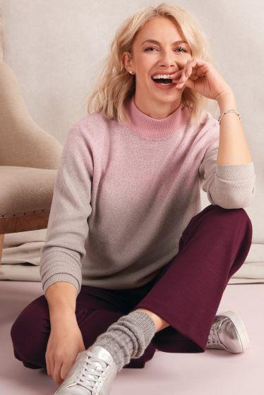 Wimpole Sweater