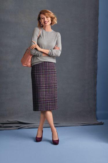 Orla skirt