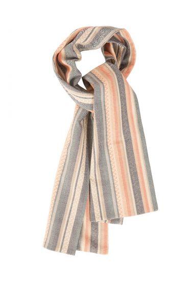 Wylam scarf