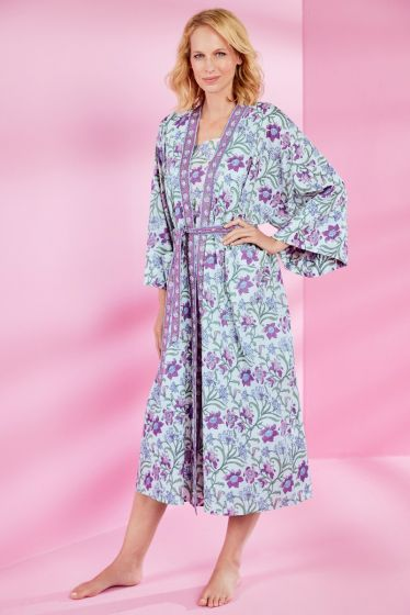 Heritage Nightgown
