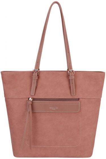 Sophina Bag