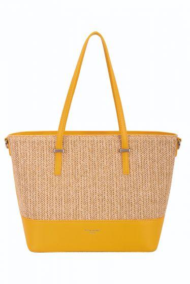Azalia Bag