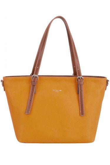 Emmeline Bag