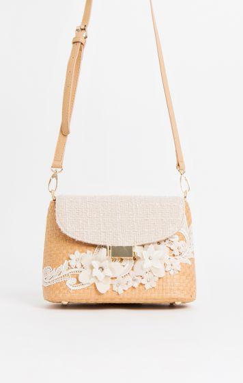 Ophelia Bag