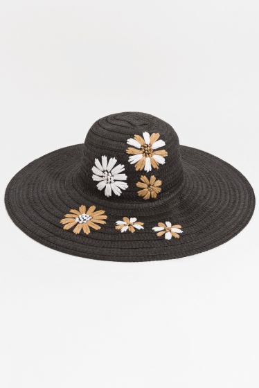 Oria Hat
