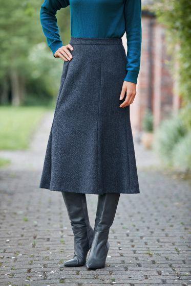 Penistone Skirt