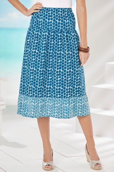 Hornsea Skirt