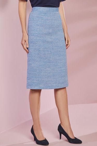 Clovelly Skirt