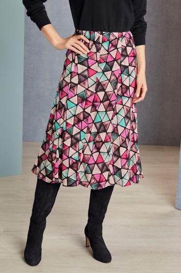 Marnie Skirt