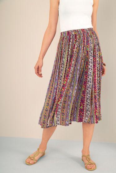 Howick skirt