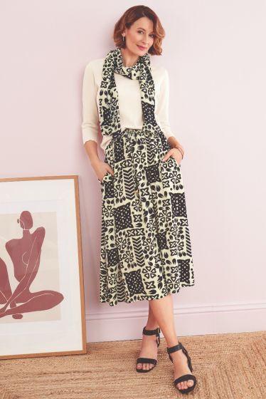 Lordes Skirt