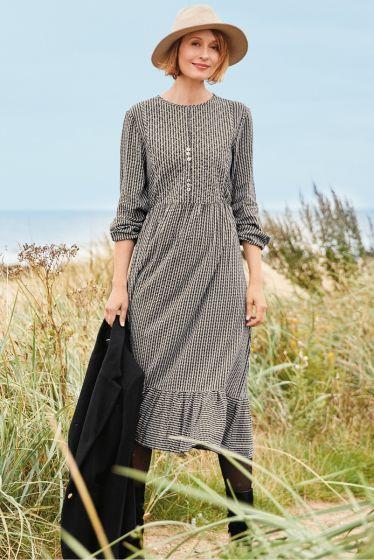 Lexy Dress