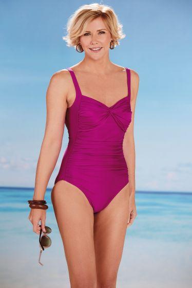 Arielle Swimsuit