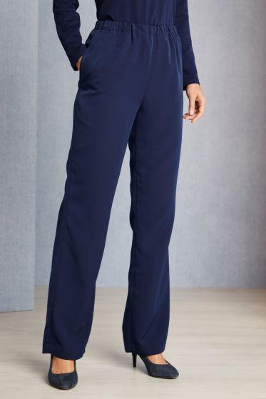 Viscount Trousers Short