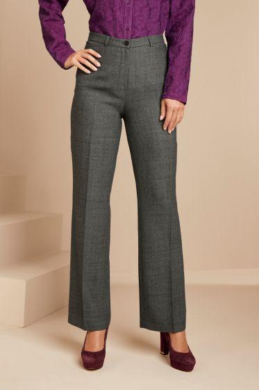 Sophia Trousers Long