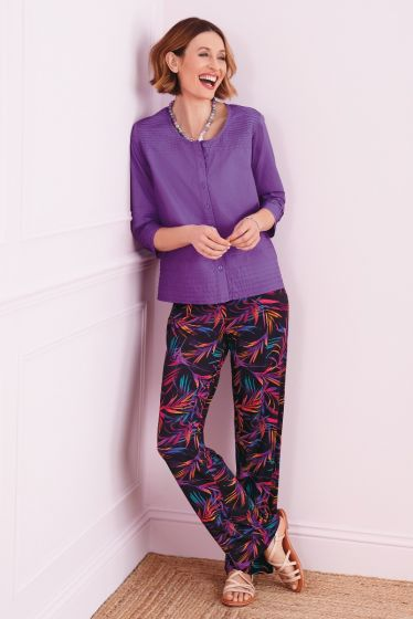 Tuscany Trousers
