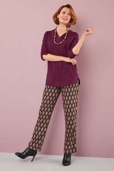 Ronata Trousers