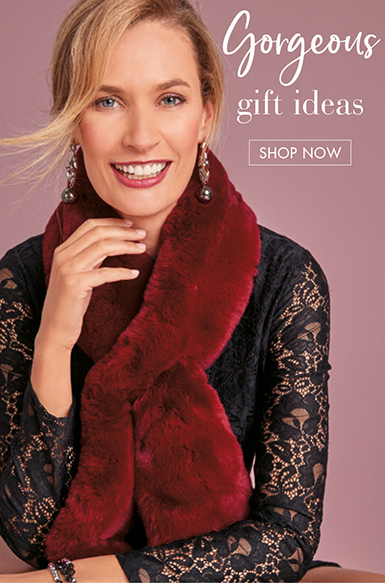Shop Gift ideas