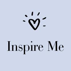 Inspire Me